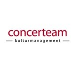 Bongartz / concertteam  Kulturmanagement