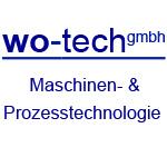 WO-TECH GmbH