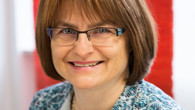 Dr. med. Vera Pinkowski