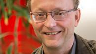 Dr. med. Mathias Brinschwitz