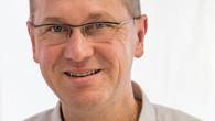 Prof. Dr. med. Stefan Bösner