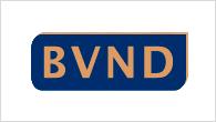 Logo Bundesverband der Diabetologen