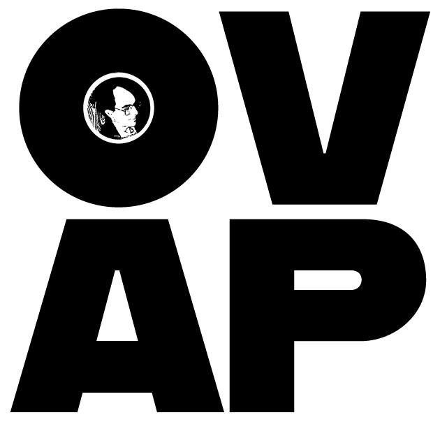 OVAP(オヴァップ)始動中