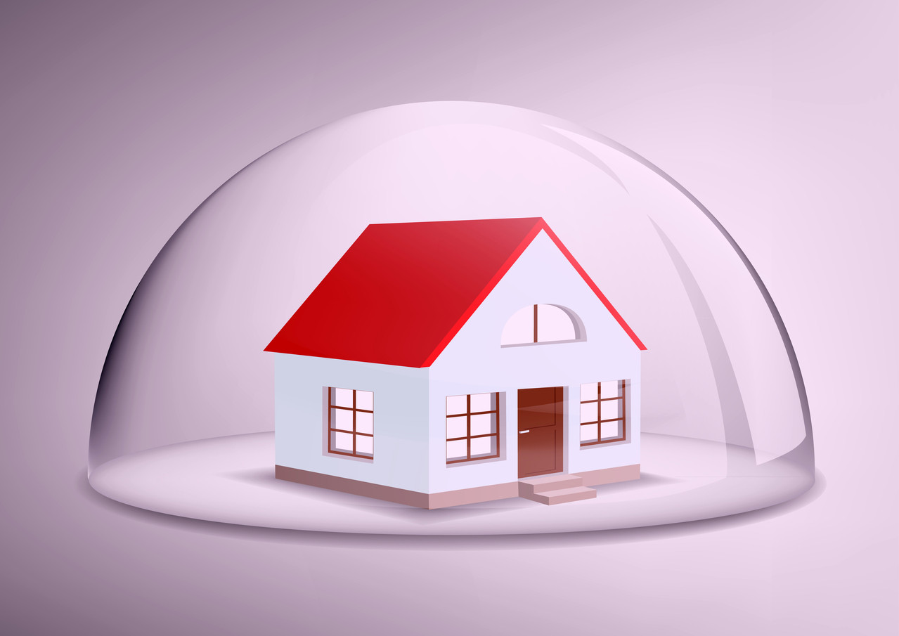 elektrosmog abschirmung schutz baubiologie vitashield. Black Bedroom Furniture Sets. Home Design Ideas