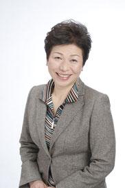 代表取締役 橋本 明子