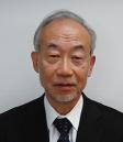 NPO法人 機能性素材研究会 理事長 萩原 優