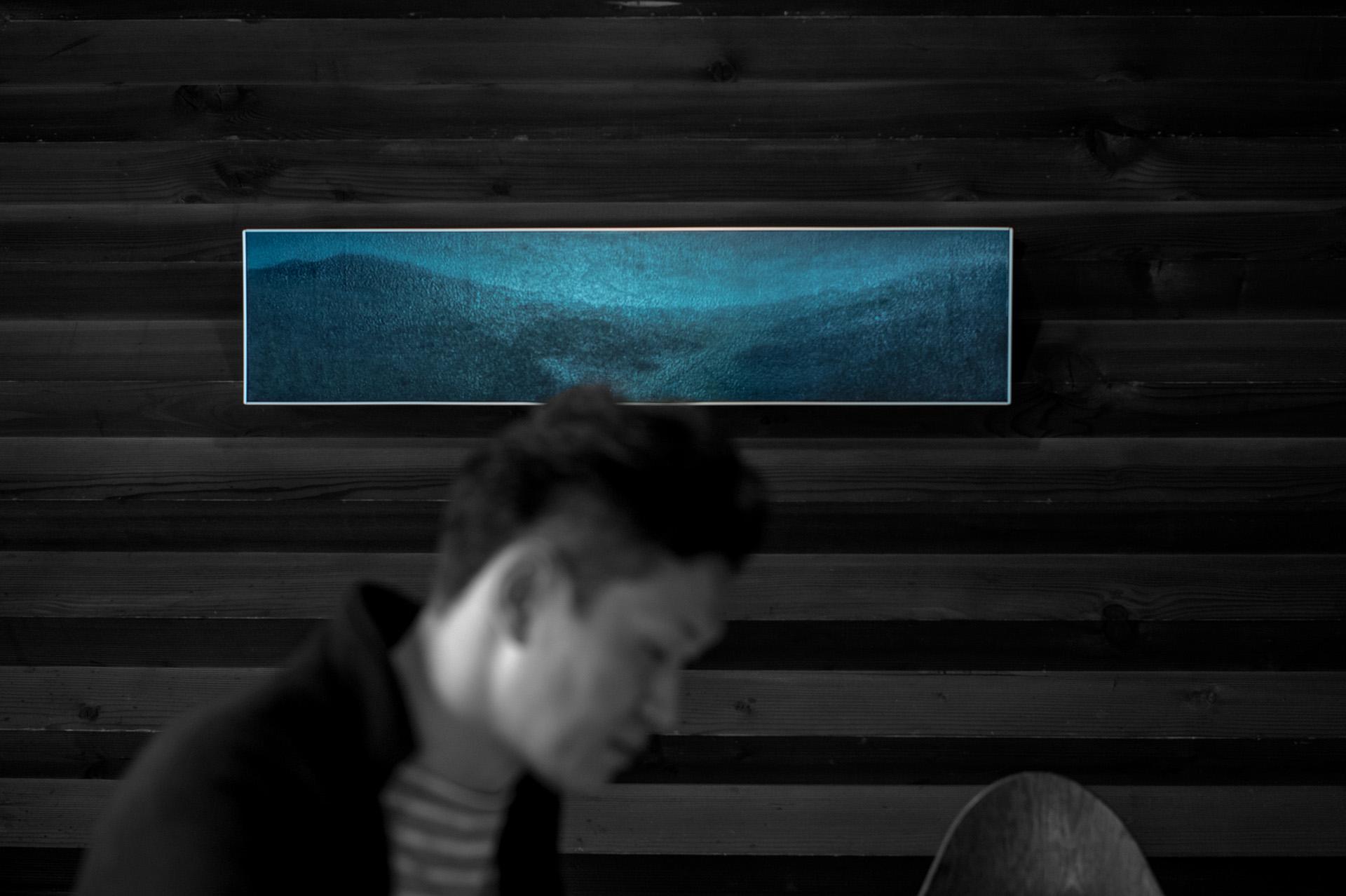 「トポス高地(TOPOS HIGHTLAND)2016」@欧風家庭料理アリコ・ルージュ 2016.05.01〜05.30