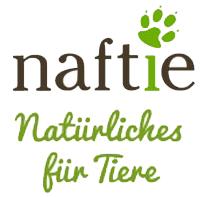 Naftie Shop - Bio und veganes Hundefutter und Ergänzungsmittel aus Bayern