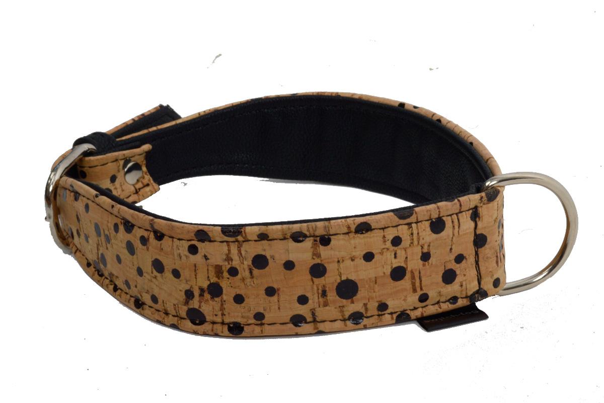 Hunde Halsband