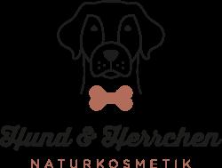 Hund & Herrchen - erste Naturkosmetik für Hunde in Deutschland