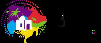 Sommet de la francophonie Djerba 2021