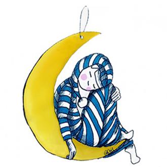 Neus et les enfants sauvages - Thés et tisanes bios pour les familles made in France - Loir-et-Cher - Infusion bio Foxy Cranberrysauvages - Thés et tisanes bios pour les familles made in France - Loir-et-Cher - Tisane au miel bio Gros Dodo