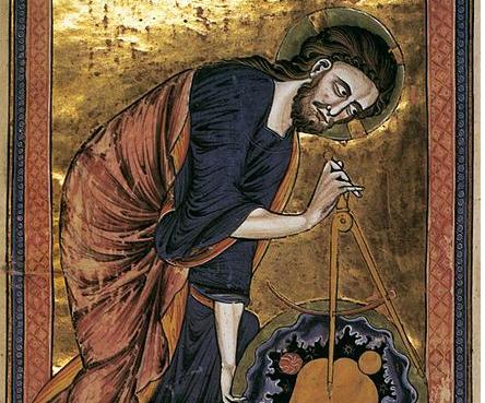 Bildquelle: http://commons.wikimedia.org/wiki/File:God_the_Geometer.jpg
