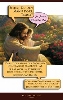 Dating ein fundamentalistischer Christ
