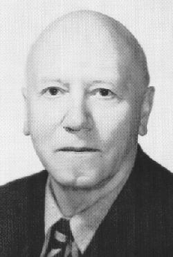 Charlie Dunbar Broad