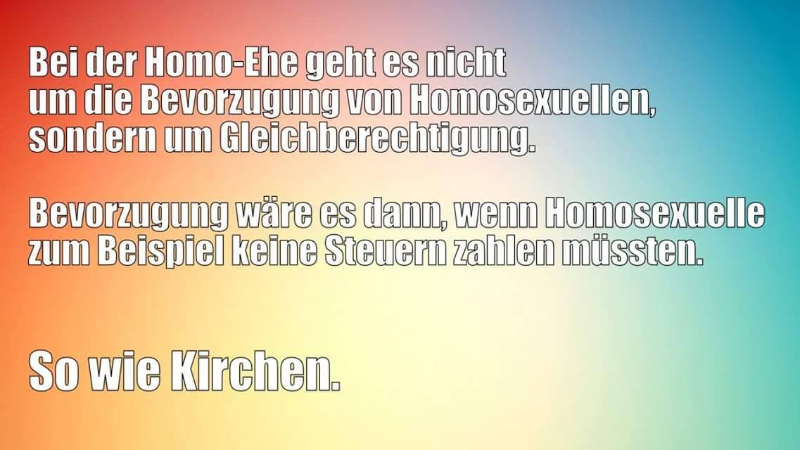 latente homosexualität