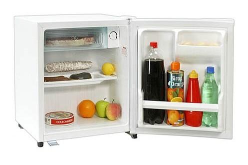 Mini Kühlschrank Zum Campen : Zubehör camping fahrzeug.de vermietung verkauf wohnwagen