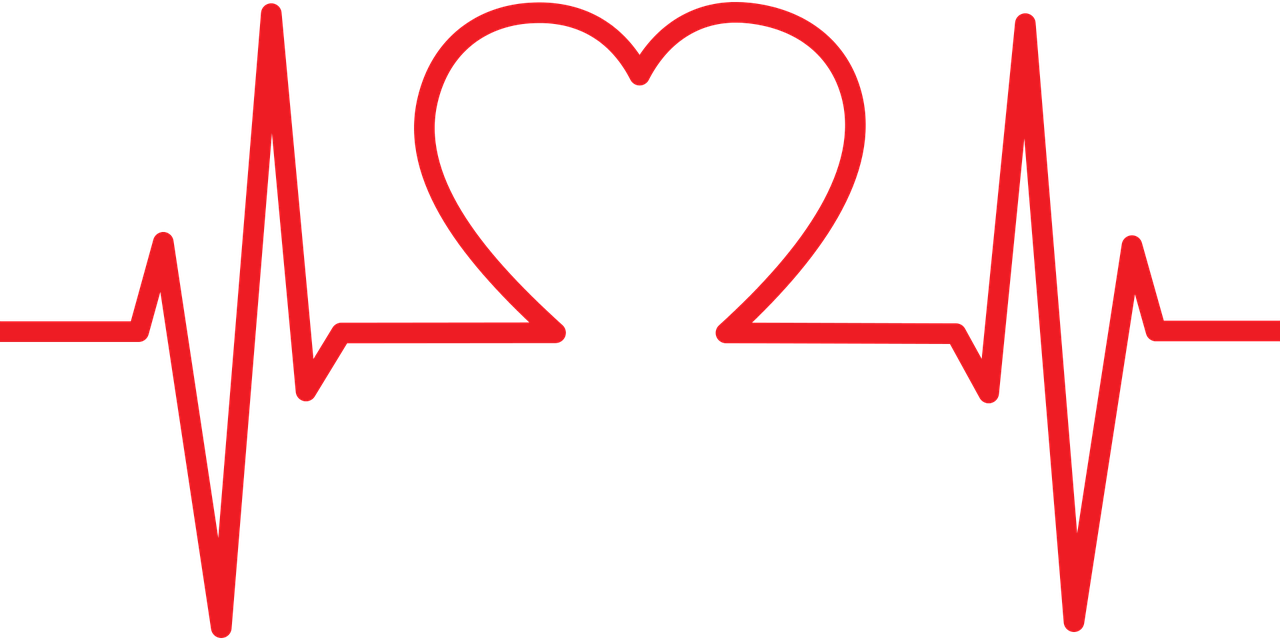 [Exo-sophro] - La cohérence cardiaque