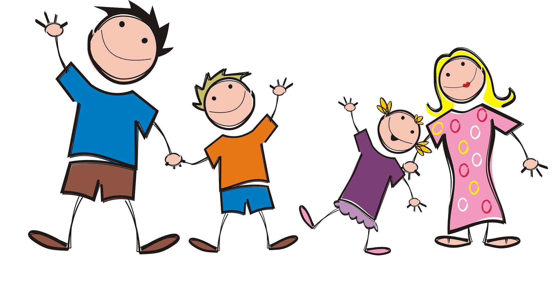 [Conseil-Sophro] - Booster la confiance en soi des enfants