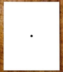[Sophro-Conte] - La métaphore du point noir