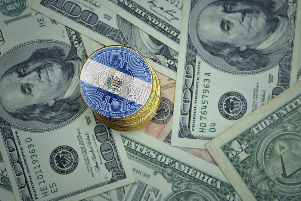 Bitcoin as Legal Tender in El Salvador – Massive Implications for German Crypto Regulation?