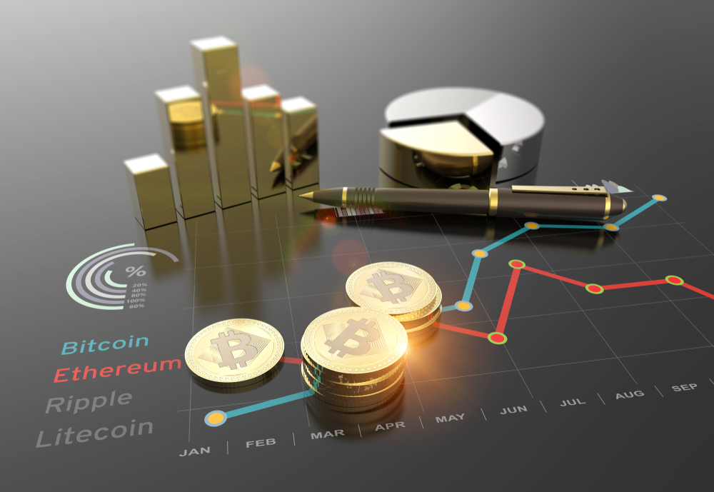 Crypto Fund Shares Shall come – What is the KryptoFAV about?