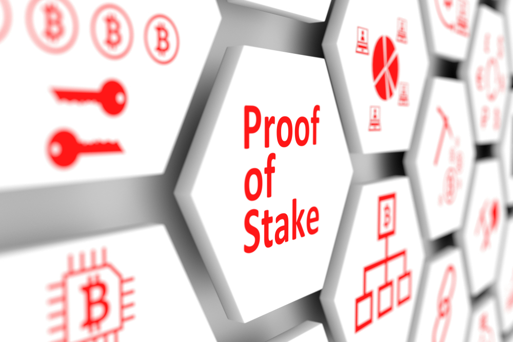 Do dPoS Staking Providers Require Authorization in Germany?