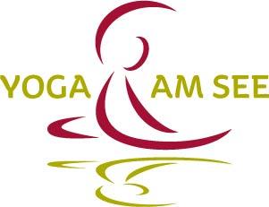 2012 enstanden. Zielgruppe: Leute, die sich für dynamisches Yoga in Seenähe interessieren.