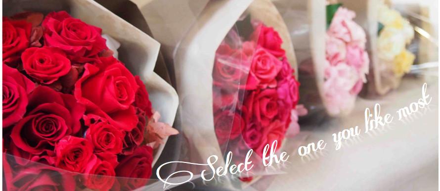 プリザーブドフラワー,花束,ギフト,結婚式両親花束贈呈,プロポーズ,退職祝い