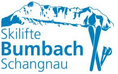 Skifahren Voralpen - Entlebuch oder Emmental -  Ihr Skihotel oder Ferienhaus? Schreib mit auf Skiurlaubschweiz.ch