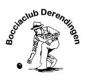 Boccia spielen Region Solothurn