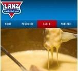 Lanz Milchprodukte