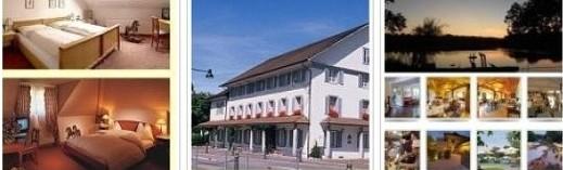 hotelzimmer solothurn
