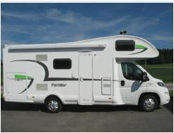 Wohnmobil mieten Schweiz mit Mobycamper