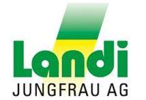 Landi, 3714 Frutigen
