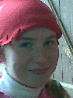einer von den 7 Zwergen (Eileen)