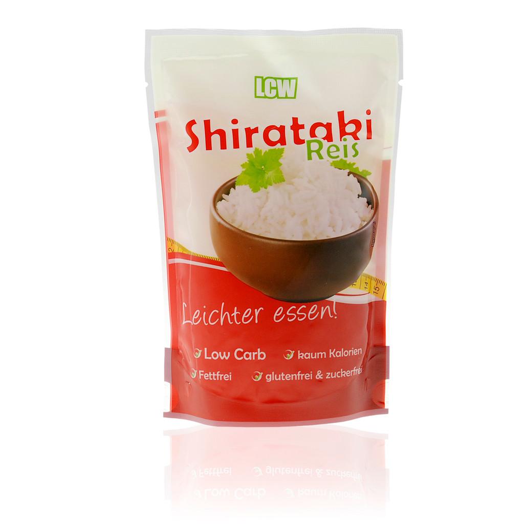 shirataki kaufen