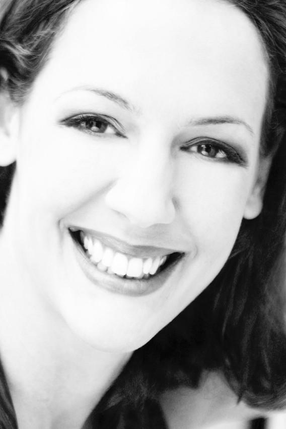 Carolyn Aigner
