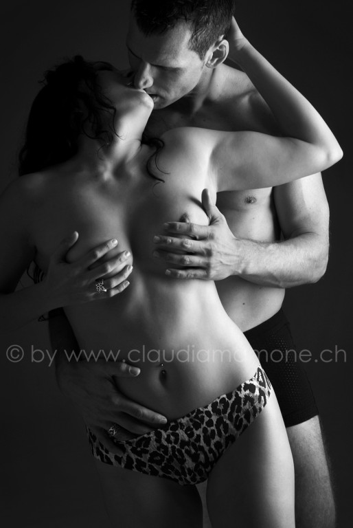 Sex mit einer asiatin