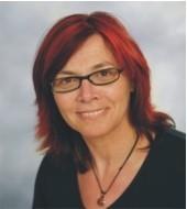 Heide Scheuch-Paschkewitz