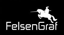 Unser Premiumpartner: Der FelsenGraf - Dahn