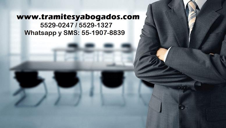 DIVORCIOS DESDE ESTADOS UNIDOS (USA)  - ABOGADOS PARA DIVORCIOS