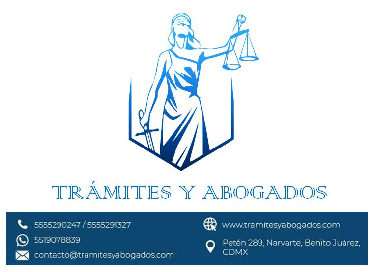 Divorcio de Extranjeros en Mexico