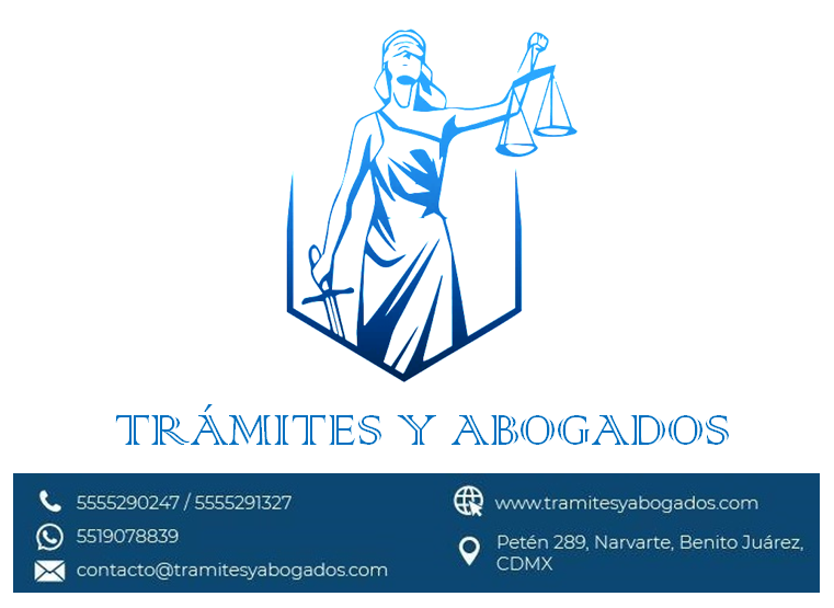 Divorcio Voluntario o Divorcio por Mutuo Acuerdo