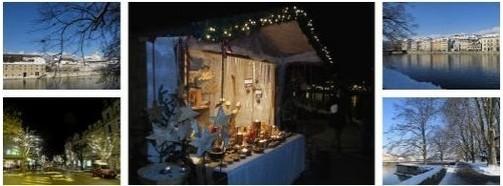 weihnachtsmarkt solothurn 2012