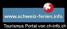 Ferien Schweiz ab Wasseramt