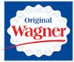 Kunde Wagner