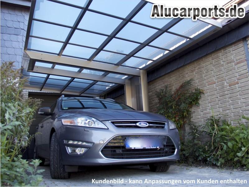 Carport grundtypen carports angebot carportfabrik for Carport angebot
