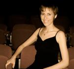 Anna Guyénot