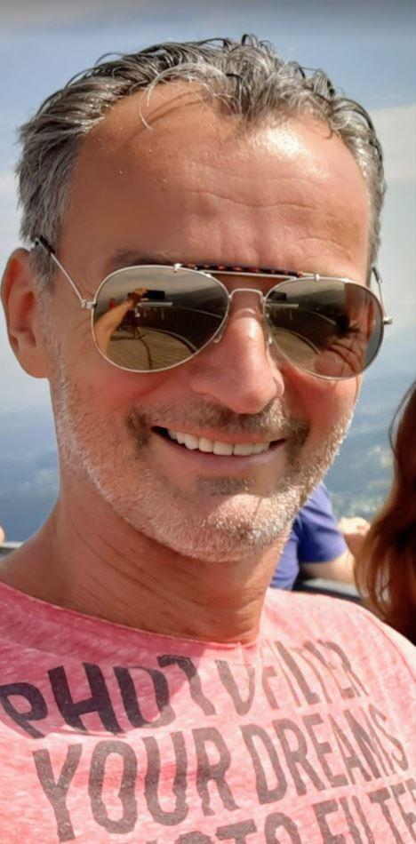 Robert Koitz